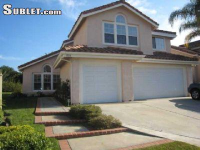 $3000 Four bedroom House for rent
