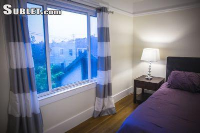 $5200 Two bedroom Apartment for rent