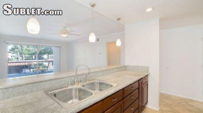 $2295 Two bedroom Apartment for rent