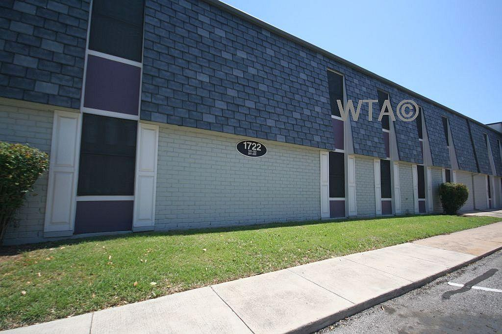 $968 Two bedroom Apartment for rent