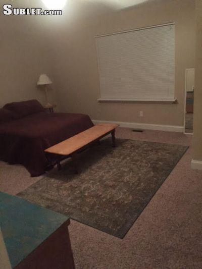 $1260 Three bedroom Townhouse for rent
