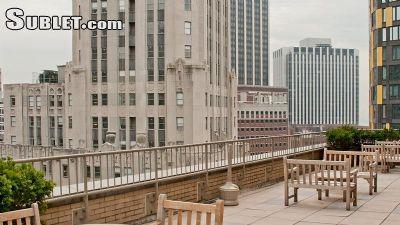 $2695 Studio Apartment for rent