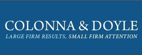 Colonna & Doyle Law Office