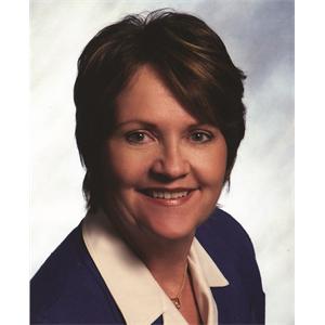 Julie Buell - State Farm Insurance Agent