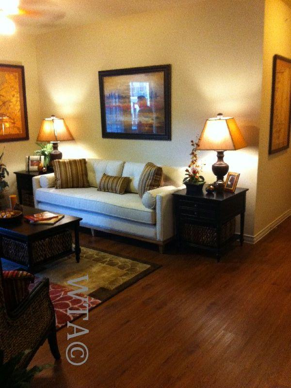 $1201 Two bedroom Apartment for rent