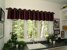 window valances Raleigh