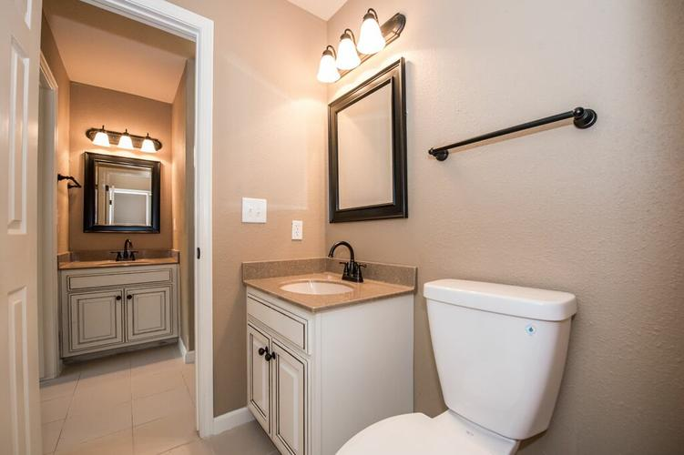 Kitchen and Bath Remodels, Home Additions and Repairs