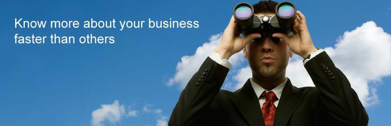 ERP solution provider  Dubai +97142557171