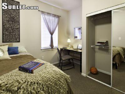 $384 Four bedroom Apartment for rent