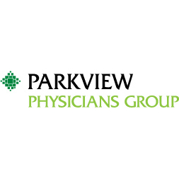Parkview Physicians Group - Pediatric Infectious Diseases