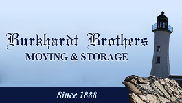 Burkhardt Bros Inc
