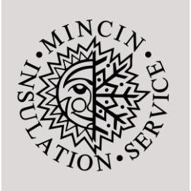 Mincin Insulation Service Inc.
