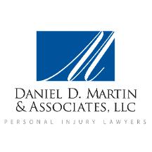 Daniel D Martin Attorney at Law