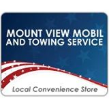 Mount View Towing & Mobil Service