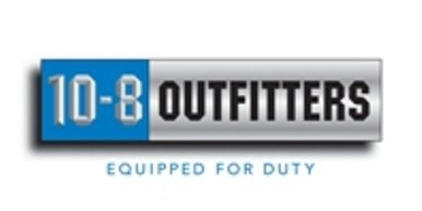 10-8 Outfitters