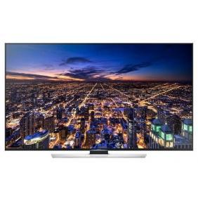 Samsung UHD 4K HU8550 Series Smart TV - 85 Class,85inch international