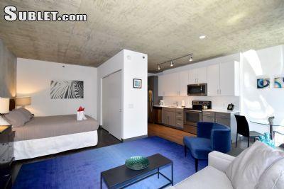 $3410 Studio Apartment for rent