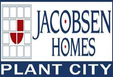 JACOBSEN MOBILE HOMES JACOBSEN MODULAR HOMES 813-754-4555