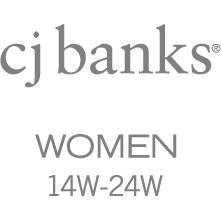 CJ Banks - Closed