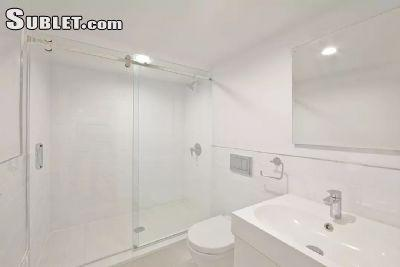 $5088 Two bedroom Apartment for rent