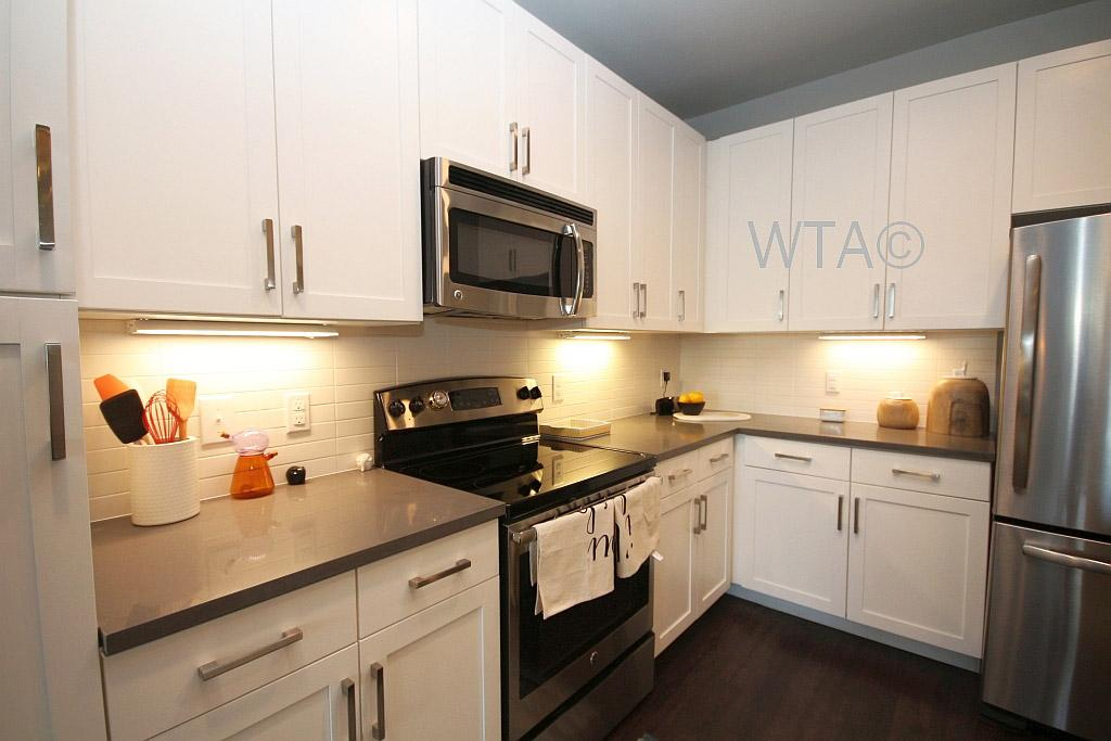 $1520 Two bedroom Apartment for rent