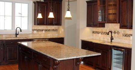 Find Kitchen Remodeling Contractor In Danville
