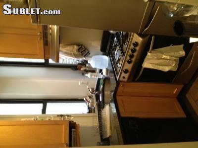 $5295 Two bedroom Apartment for rent