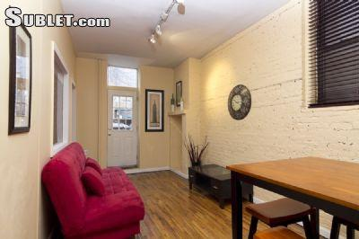 $4500 Three bedroom Loft for rent