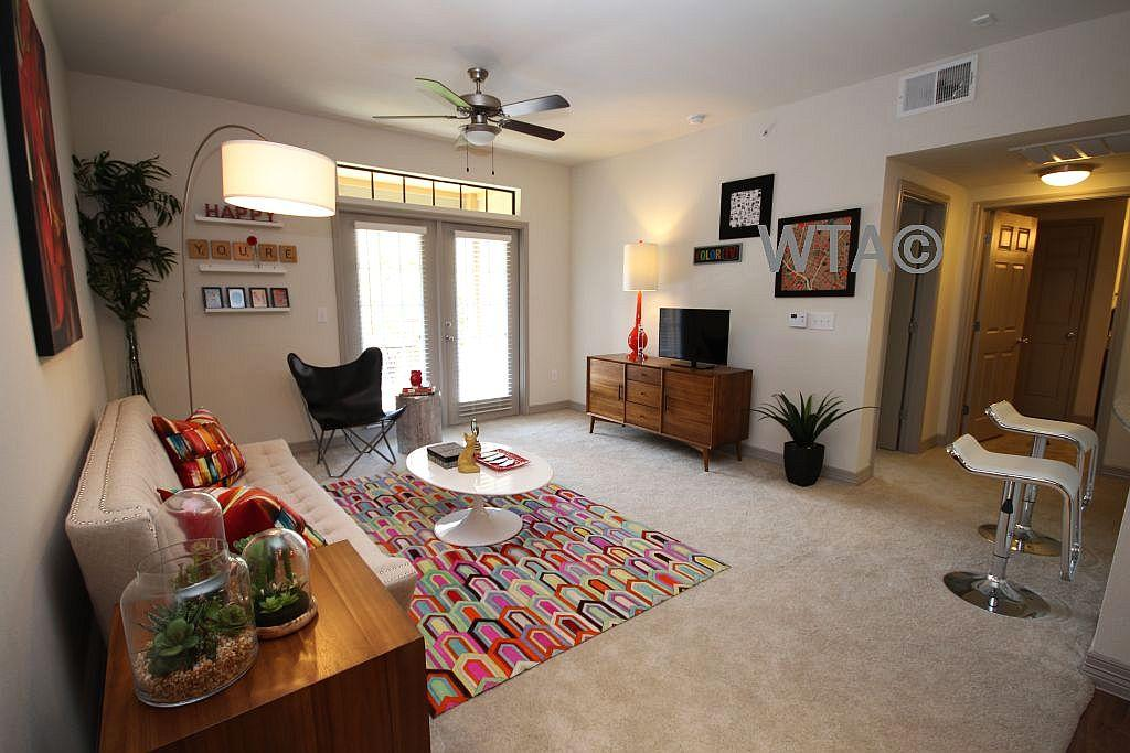 $1655 Two bedroom Apartment for rent