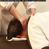 Neurology & Rehabilitation P.C.