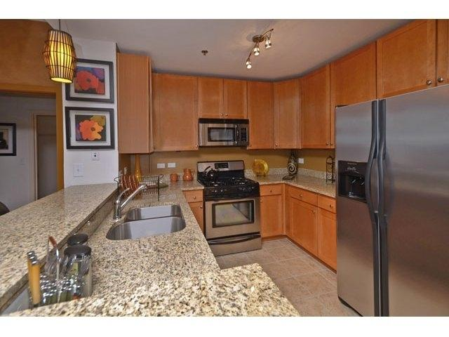 $1961 Two bedroom Apartment for rent