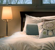 The Best Quality Bedroom Bob Furniture at the Lowest Price!