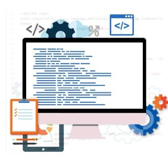 Hire Dedicated PHP Developers - Matrix Marketers