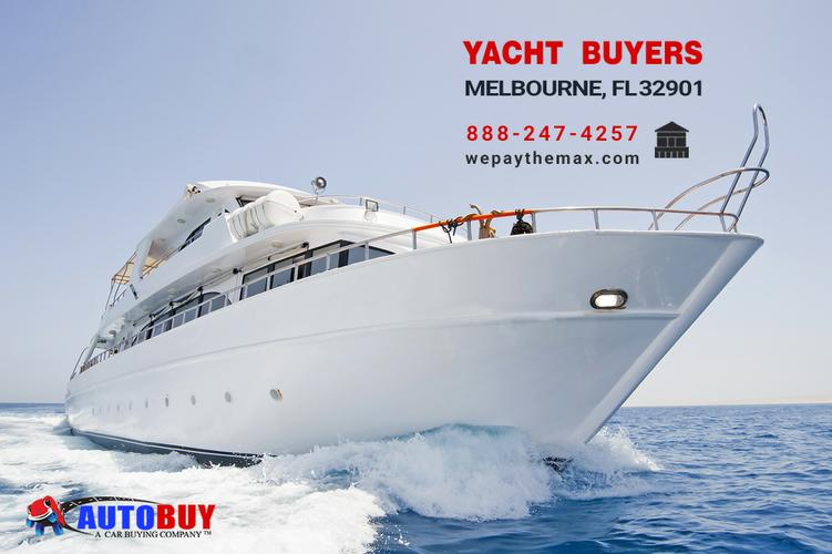 We Buy Lately Bought Cars | Sell Your Luxury Yacht - Autobuy