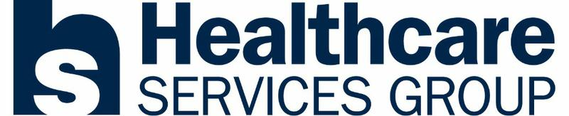 Wexford Health - Dietary Aides