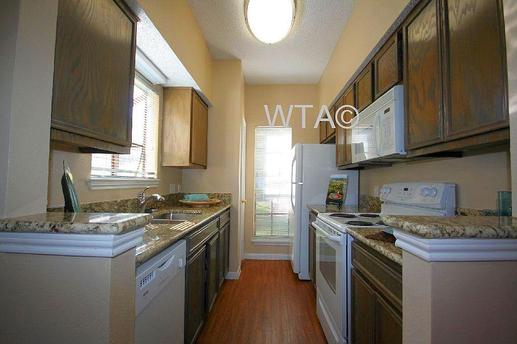 $1000 One bedroom Apartment for rent