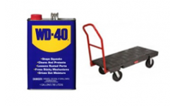 Buy Industrial Material Handling Systems and Equipment Online