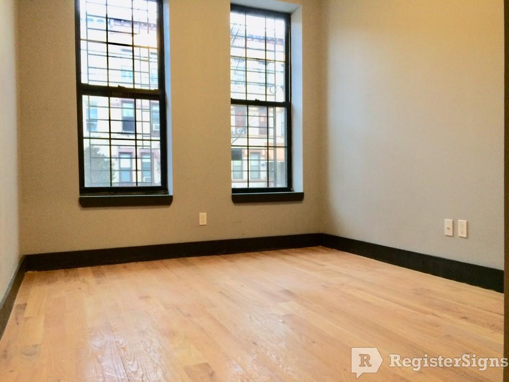 $2599 Two bedroom House for rent