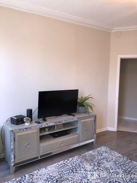 $1850 Two bedroom House for rent