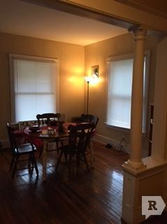 $505 One bedroom House for rent