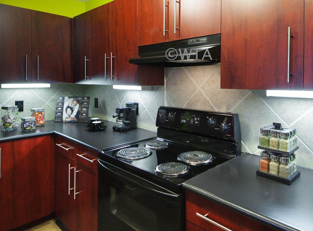$2415 One bedroom Apartment for rent