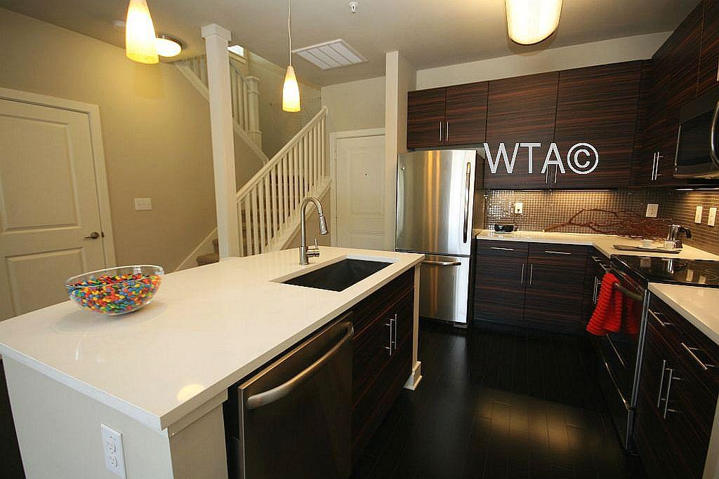 $1278 Two bedroom Apartment for rent