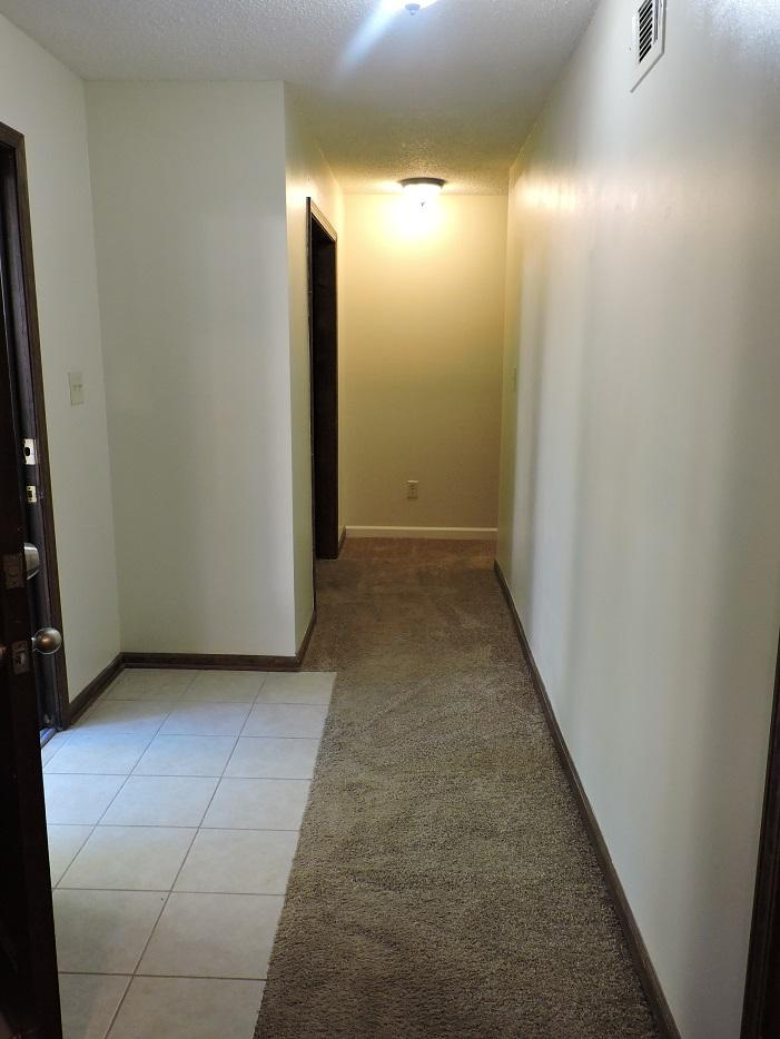 $1205 Three bedroom Apartment for rent