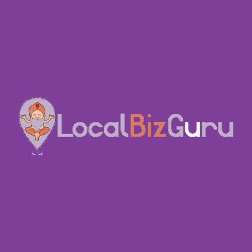 LocalBizGuru