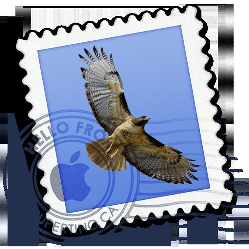 Mac mail customer helpdesk