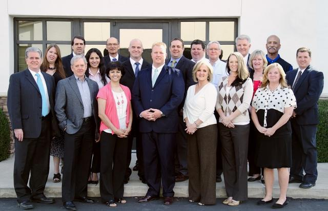Insurance Professionals of Arizona, LLC