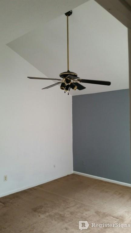 $1650 Five+ bedroom Townhouse for rent