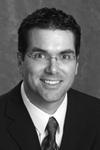 Edward Jones - Financial Advisor: Garrett A Boone