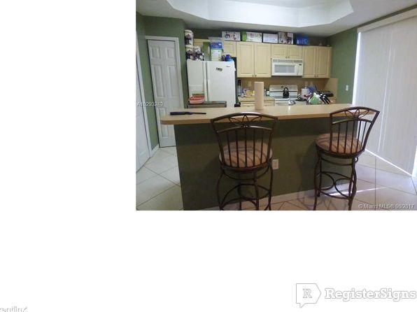 $1650 Two bedroom Townhouse for rent