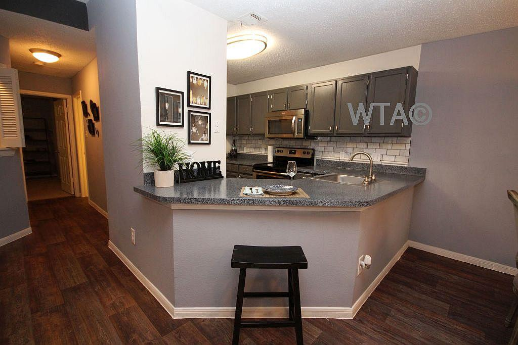 $835 One bedroom Apartment for rent